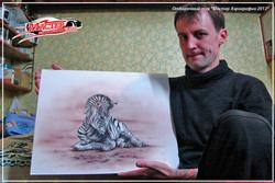 Азука Юрий, Гродно - Беларусь
